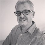 Larry Claypool - @claypooleditor - Instagram