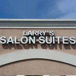 Larry Kirkpatrick - @larrys_salon_suites - Instagram