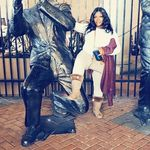 Latasha Dudley - @blackdiamondtasha - Instagram