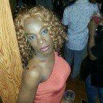 latasha k. hilton - @sexykim.lh - Instagram