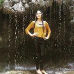 latapatel - @latasha_patel2220 - Instagram