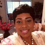 Latisha TaSaunda Fulton - @latisha.oneal.777 - Instagram