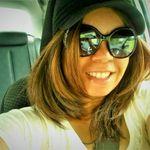 LaTonya G. Hilton - @latonyahilton1968 - Instagram