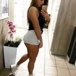 Latonya Pratt - @muesigdorerecsimp39 - Instagram