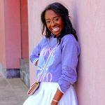 LaTonya Pratt | Insta-Bestie💋 - @glamandgracestyling - Instagram