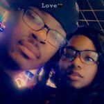Latoya Dempsey - @latoyaaa13 - Instagram