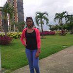 melanie latoya fraser - @melanielatoyafraser - Instagram