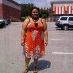 Latoya Gaines - @pooh123toy - Instagram