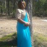 LaToya Pearson - @mz._blessedby_best_god - Instagram