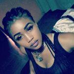 laura bright - @laura_bright - Instagram
