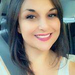 Laura Coker - @lauracessential - Instagram