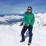 Laura Dempsey - @lauradempsey8 - Instagram