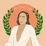 Laura Dempsey - @laudempseydesign - Instagram