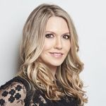 Laura Dyer PA-C - @dyerdermatology Verified Account - Instagram