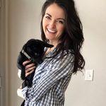 Laura Harkins - @lauraharkins - Instagram