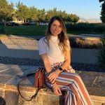 Maria Laura Harkins Vivas - @mlauraharkinsvivas - Instagram
