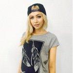 Laura Hendrix - @laura.hendrix - Instagram