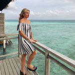 Laura Langley - @lfayelangley - Instagram