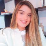 Laura Lopes - @lauralopesadv - Instagram