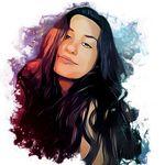 Laura Nix - @yonixie29 - Instagram