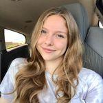 Laura Rankin - @laurarankin11 - Instagram