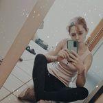 Laura Rapp - @l_rapp_91 - Instagram