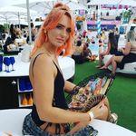 Laura Rouse - @laura.elizabeth613 - Instagram