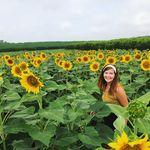 Laura Sizemore - @laura_the._explorer._ - Instagram