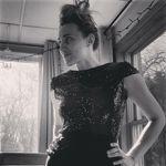 Laurel Dale - @laureldale20 - Instagram