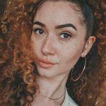 Lauren Daley - @laurendaleyyxx - Instagram