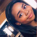 Lauren Daley - @_laurendaley - Instagram