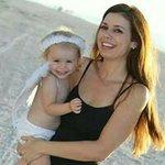Laurel Jepson-Gleason - @laurel.jepsongleason - Instagram
