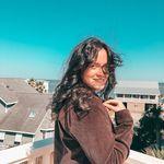 ☼Laurel Pate ☼ - @laurel_pate - Instagram