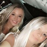 Lauren Aldridge - @lpaldridge4 - Instagram