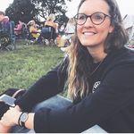 Lauren Aldridge | LGBTQ+ - @aldridge.lauren - Instagram
