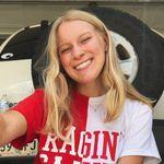 Lauren Bankston - @laurenbankston - Instagram