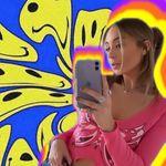 lauren costello - @laurenacostello - Instagram