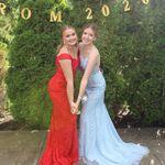 Lauren Curran - @laurenemma_curran - Instagram