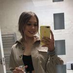 Lauren Curran - @laurencurrann_ - Instagram