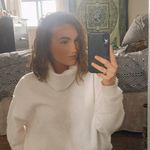 lauren hartley - @_laurenhartley - Instagram