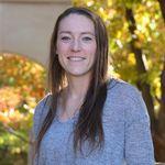 Lauren Hop DPT SCS CF-L2 - @dr.lauren.hop - Instagram