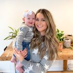Lauren Alexis Kile - @laurenakile - Instagram