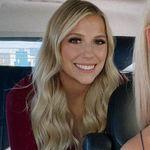 Lauren Maloney - @lauren_maloney - Instagram