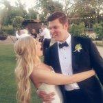 Lauren McDermott - @laurenamcdermott - Instagram