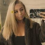 Lauren McDermott - @__laurenmcdermott - Instagram