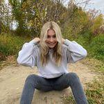 Lauren McGill - @lauren_mcgill_19 - Instagram