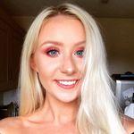 Lauren Meade - @laurenmeade98 - Instagram