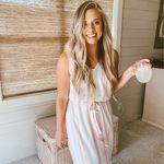 Lauren Pate | Glam City Blog - @glamcityblog - Instagram