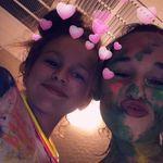 Lauren - @lauren._.pendleton - Instagram
