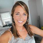 Lauren - @simplylaurenrose - Instagram